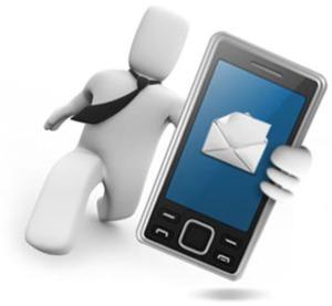 Image result for sms loans online